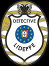 LIDEPPE Logo